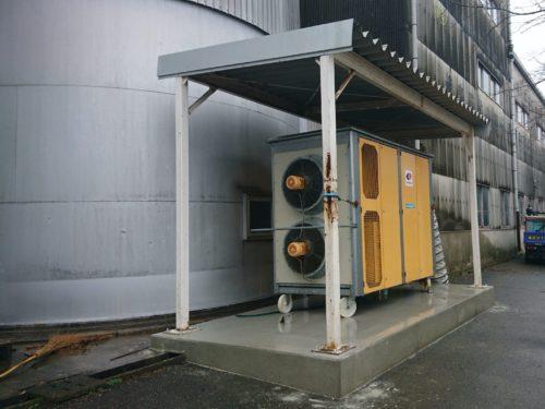 JAたまな横島CE